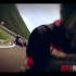 Street Racing italian