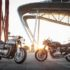 Triumph South Africa new Prices