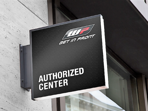 WP_Authorized_Center