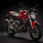 DU 2017-09-07 MONSTER 1502 Ducati Panigale V4 PANIGALE V4 STATIC 20 South Africa Bike Festival display