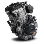 211371_KTM KTM 790 DUKE Engine Together MY 2018