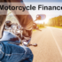Bike Buyer Guru Private Finance Criag Langton