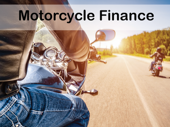 Bike Buyer Guru: the challenges and risks of getting private finance