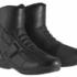 Bikers Warehouse discount boots