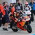 Brad Binder Le Mans Friday Feature