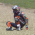 Darryn Binder Crash video Feature