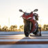 Honest reviewer Ducati Panigale V4 PANIGALE V4 STATIC 20