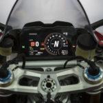 Honest reviewer Ducati Panigale V4 PANIGALE V4 STATIC 27