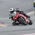 Ducati Panigale V4 S action Mat Durrans Kyalami Feature