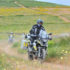 GPS4Africa becomes Touratech