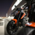 KTM 790 Duke Media Launch captured by Carli-Ann Furno for www.zcmc.co.za for KTM South Africa (25) Feature