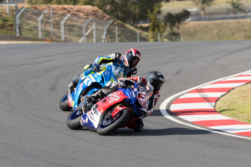 Kyalami SuperGP racing 20180526-1298