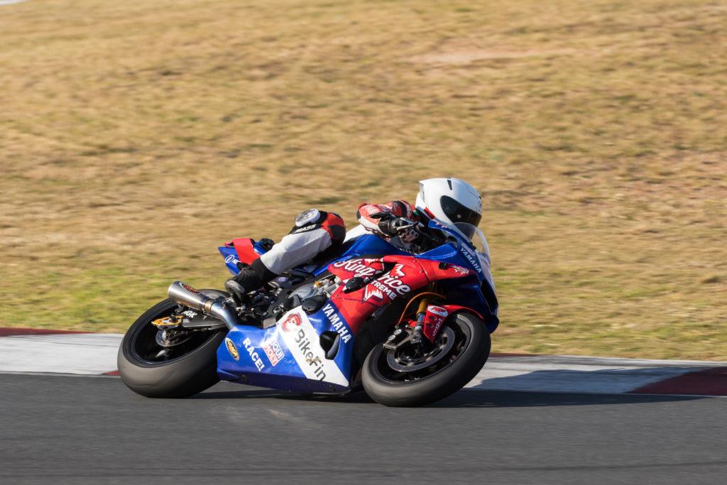 Kyalami SuperGP racing 20180526-1767