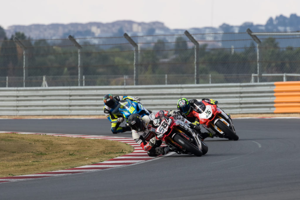Kyalami SuperGP racing 20180527-2475