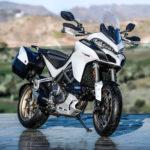 MULTISTRADA 1260 S STATIC 07 2 Ducati Panigale V4 PANIGALE V4 STATIC 20 South Africa Bike Festival display