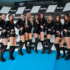 MotoGP grid girls puppies feature