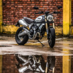 Scrambler_1100_Special_Static_016 2 Ducati Panigale V4 PANIGALE V4 STATIC 20 South Africa Bike Festival display
