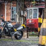 Scrambler_1100_Special_Static_020 2 Ducati Panigale V4 PANIGALE V4 STATIC 20 South Africa Bike Festival display
