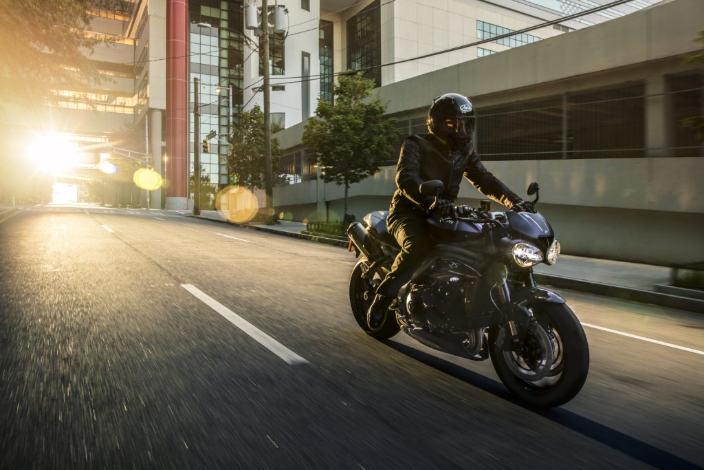 0O6A4463_RS 2018 Triumph Speed Triple 1050 RT