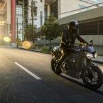 0O6A4463_RS 2018 Triumph Speed Triple 1050 RT