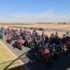 1a Ducati Owners Club South Africa DOCSA Red Star 11 Feature