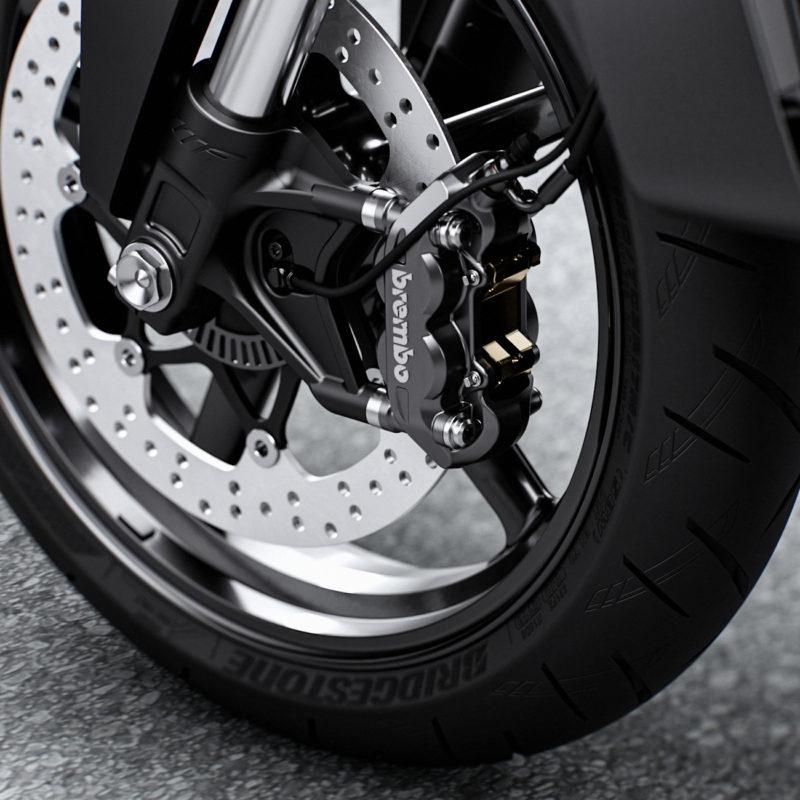 39312_Husqvarna Vitpilen 701 2018 wheel brakes