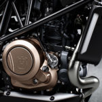 42264_Husqvarna Vitpilen 701 2018 engine motor