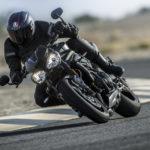 BA8I0694_RS 2018 Triumph Speed Triple 1050 RT.2935aa77