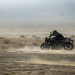BA8I6792 2018 Triumph Speed Triple 1050 RT