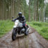 BMW RnineT Urban G:S 90235404_highRes.jBMW RnineT Urban G:S g Feature