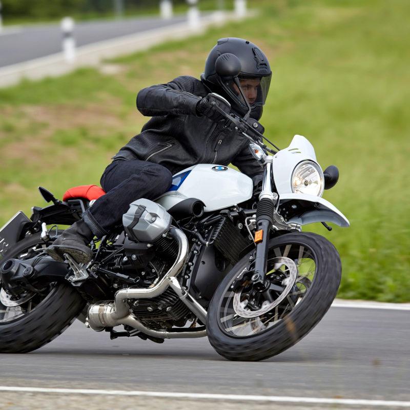 BMW RnineT Urban G:S 90235428_highRes.jBMW RnineT Urban G:S g