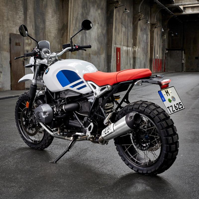 BMW RnineT Urban G:S 90235444_highRes.jBMW RnineT Urban G:S g