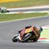 Brad Binder Mugello sixth race elbow feature