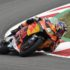 Brad Binder qualifying Catalunya
