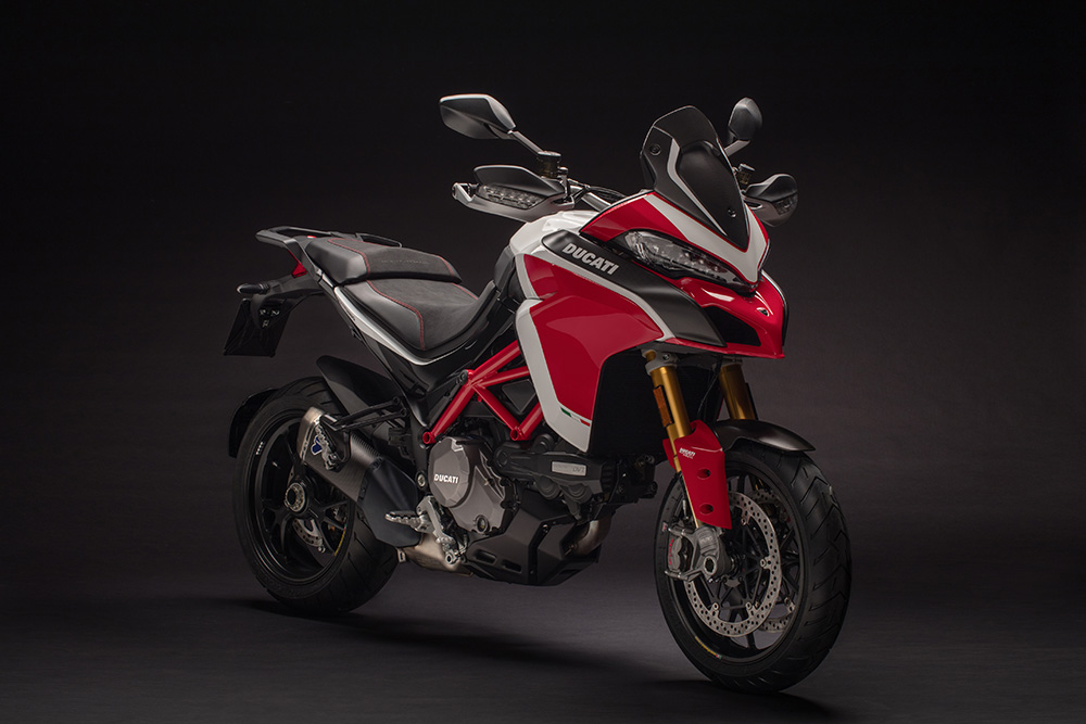 Ducati 2017-09-27 MULTISTRADA 1504