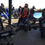 Ducati Owners Club South Africa DOCSA Red Star 4