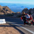 Ducati Pikes Peak International Hill Climb 2018 Multistrada 1260 Pikes Peak_UC66333_Low Feature