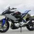 P90305664_9cento_bmw-motorrad-concept feature