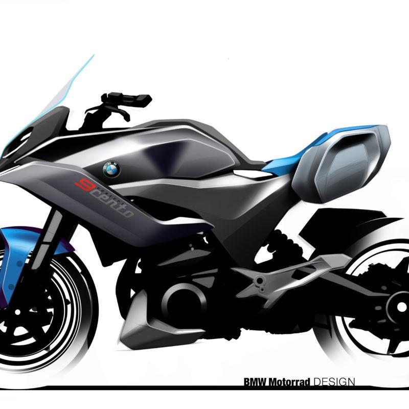 P90305680_9cento_bmw-motorrad-concept
