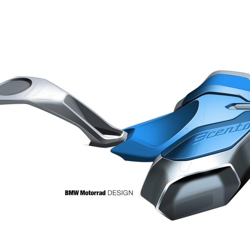 P90305681_9cento_bmw-motorrad-concept
