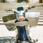 P90305950_9cento_bmw-motorrad-concept