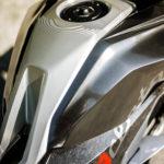 P90305953_9cento_bmw-motorrad-concept