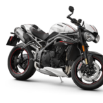 Speed_Triple_RS-Front_3-4_Crystal_White