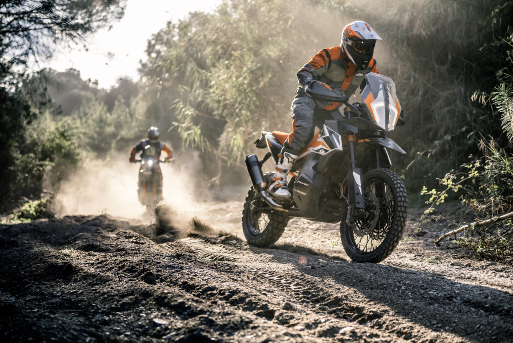 212944_KTM 790 ADVENTURE R Prototype Rally