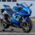 Bikeshop Boksburg specials Suzuki East gsxr1000 Feature