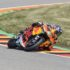 Brad Binder Sachsenring Victory Feature