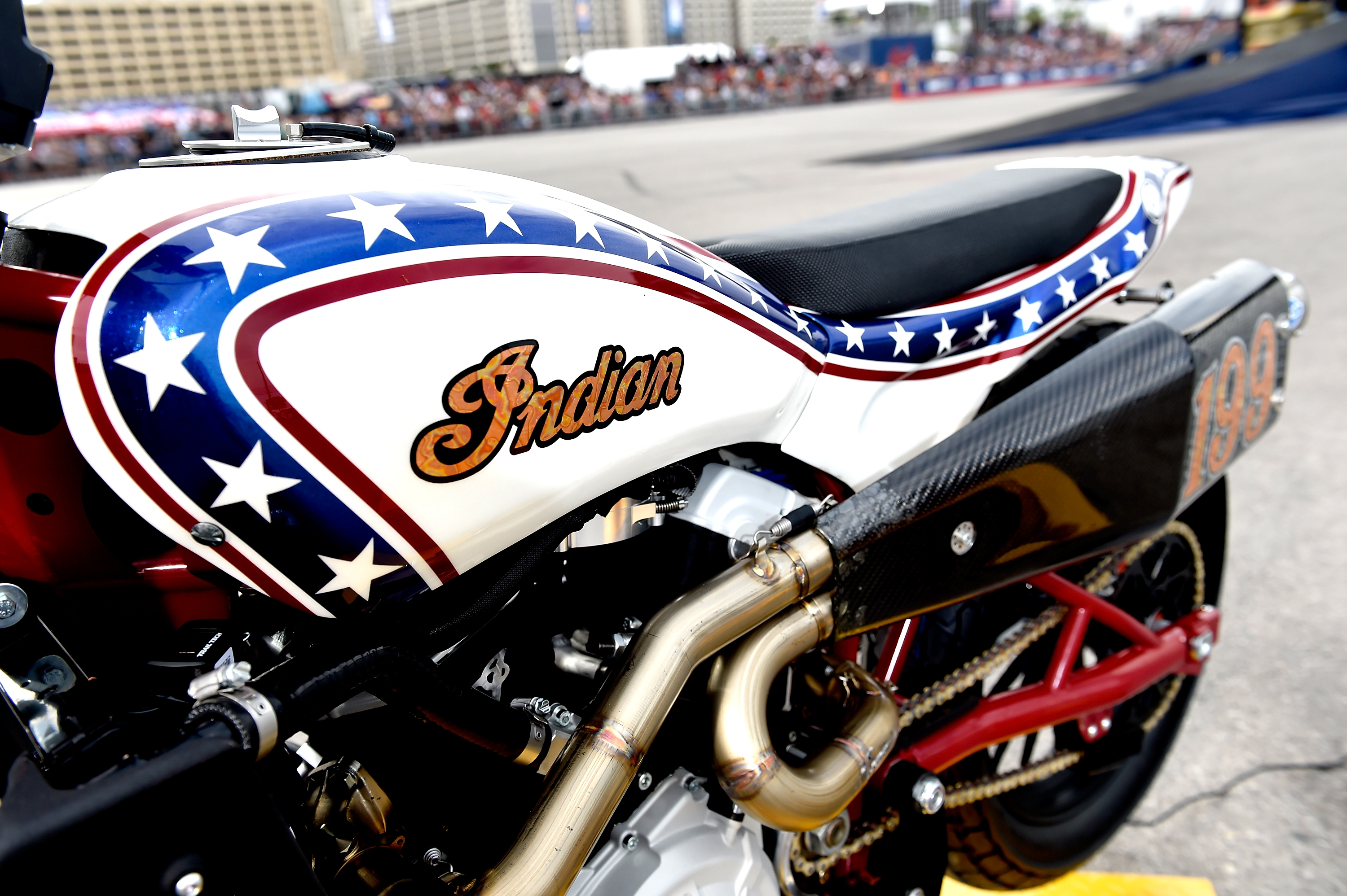 Travis-Pastrana-Evel-Knievel-Indian-Jump-b344d4f6