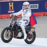 Travis-Pastrana-Evel-Knievel-Indian-Jump-b5a561a6
