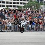 Travis-Pastrana-Evel-Knievel-Indian-Jump-b664a61d