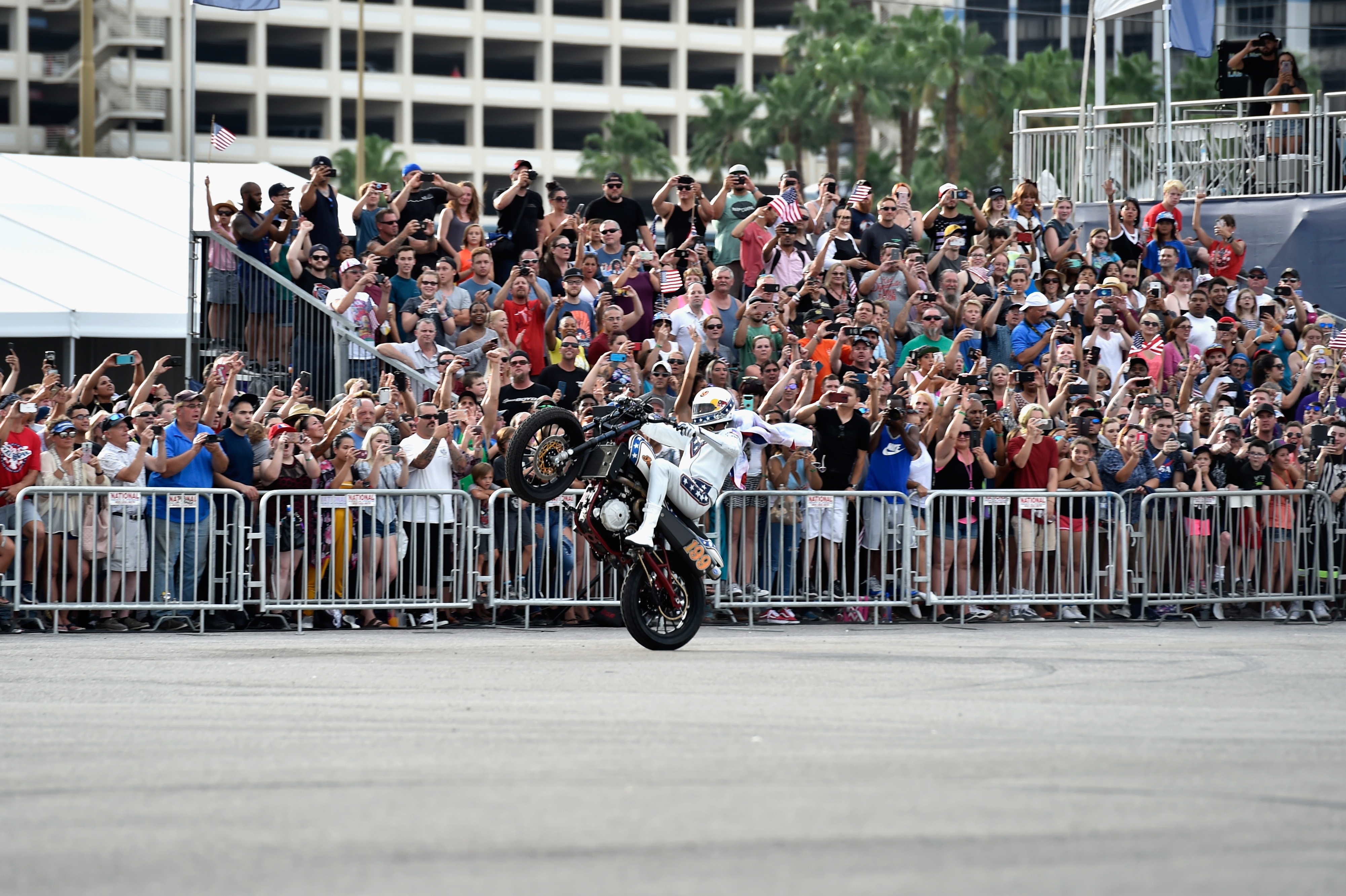 Travis-Pastrana-Evel-Knievel-Indian-Jump-b664a61d